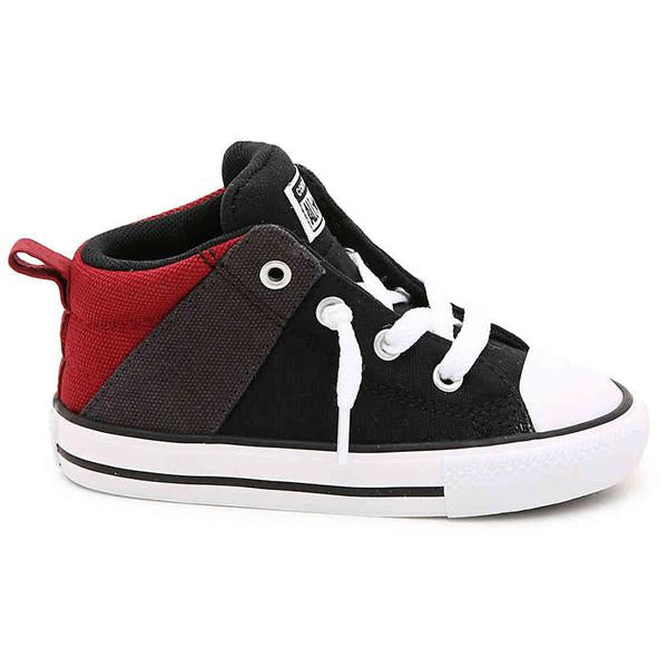 Converse Youth Chuck Taylor All Star Axel (Infant)