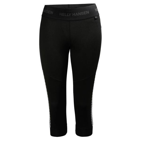 Women's HH Lifa 3/4 Boot Top Pant