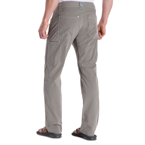 Men's Radikl Pant alternate view