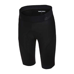 Men's Velocissimo IV Short