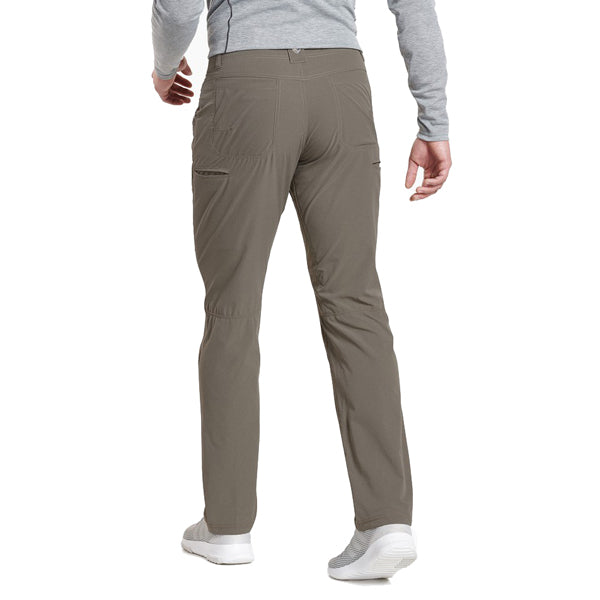 Men's Silencer Rogue Pant alternate view