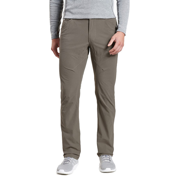 Men's Silencer Rogue Pant - Short featured view