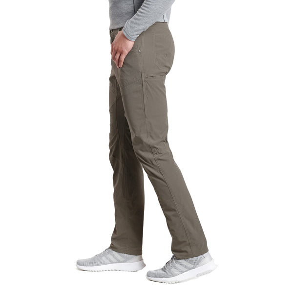 Men's Silencer Rogue Pant - Short alternate view