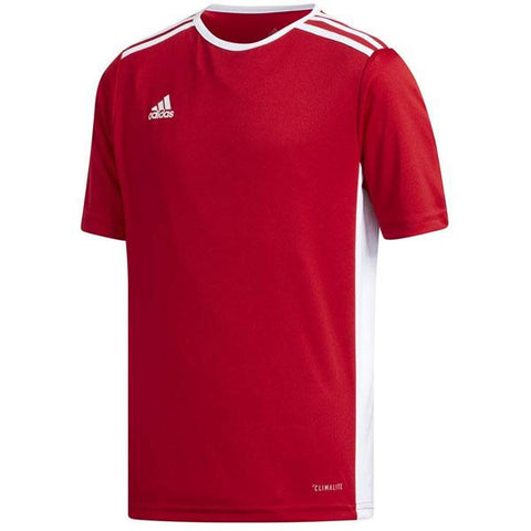 Youth Entrada 18 Jersey