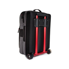 "Co-Pilot 22"" Luggage Bag"