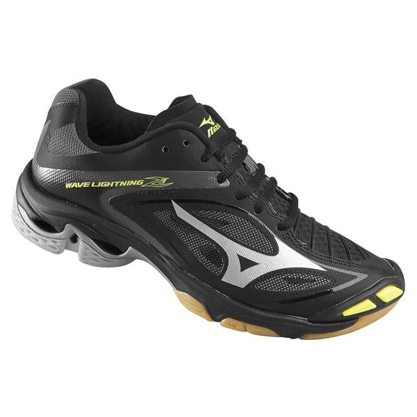 Women's Wave Lightning Z3