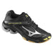 Alternate view Women's Wave Lightning Z3