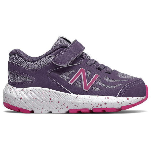 New Balance Youth 519 AC (5-10)