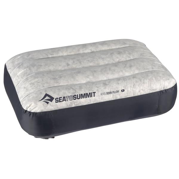 Areos Down Pillow - Regular