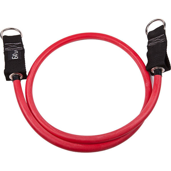 60Lb Red Extreme Resistance Tube