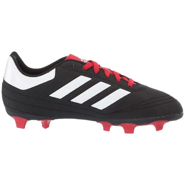 Adidas Youth Goletto 6 Firm Ground