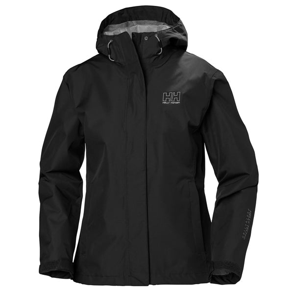 Women's Seven J Jacket featured view