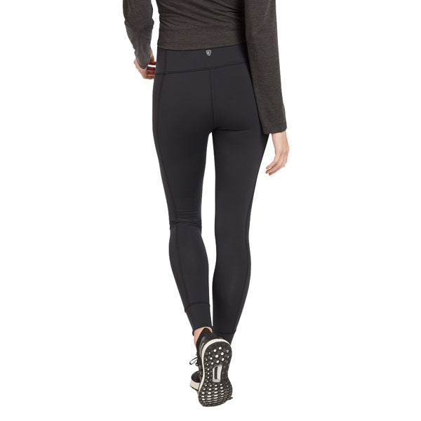 Women's Enduro Revers Legging alternate view