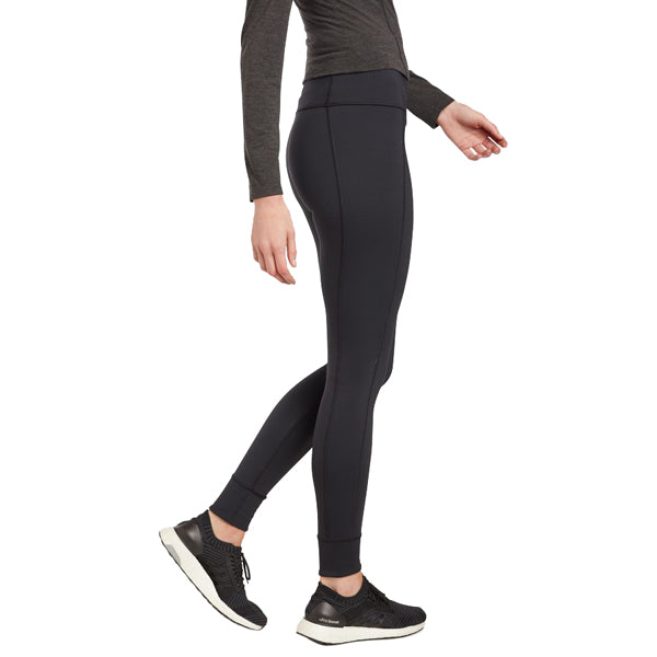 Women's Enduro Revers Legging