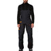 Alternate view Men's Sogn Bib Shell Pant