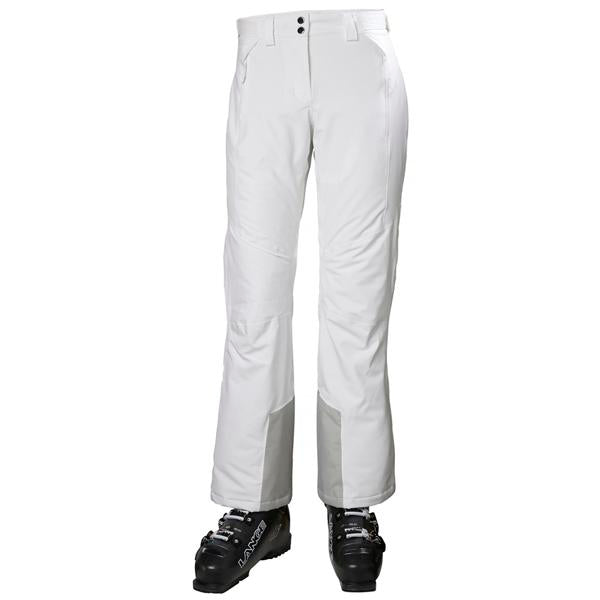 Women's Alphelia Pant featured view