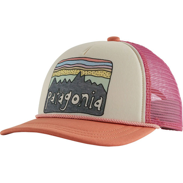 Youth Interstate Hat