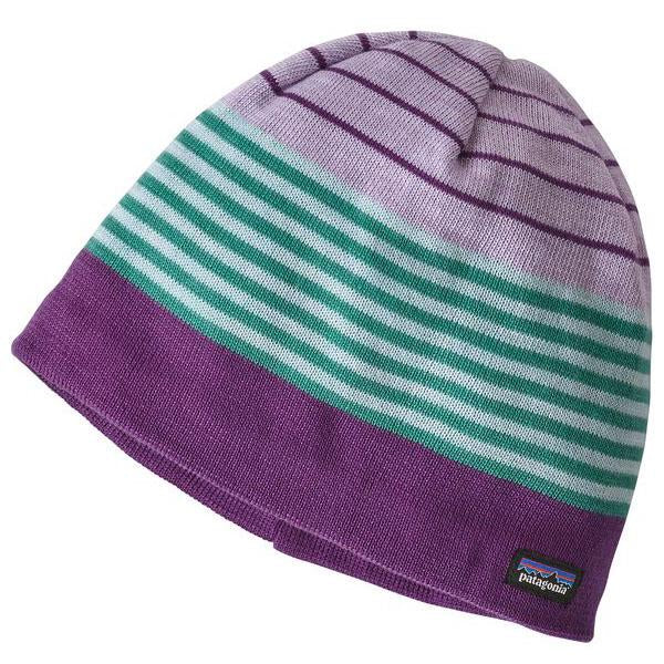 Girls' Beanie Hat
