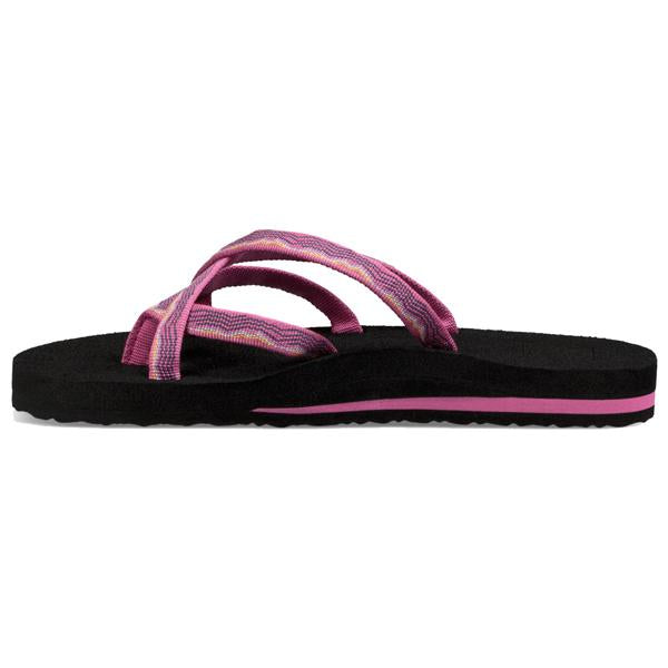 Women's Olowahu Sandal alternate view