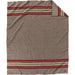 Alternate view Yakima Camp Blanket - Twin