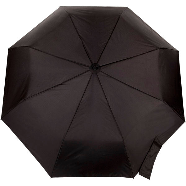 Sport Auto Open/Close Umbrella - 47