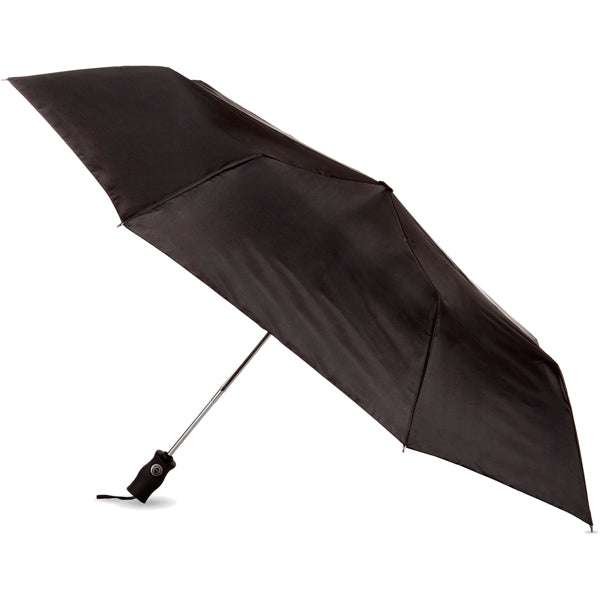 Sport Auto Open/Close Umbrella - 47""