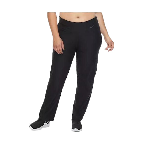 Women's Power Pant Classic - Extended alternate view