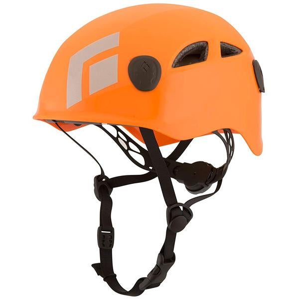 Half Dome - BD Orange - S/M