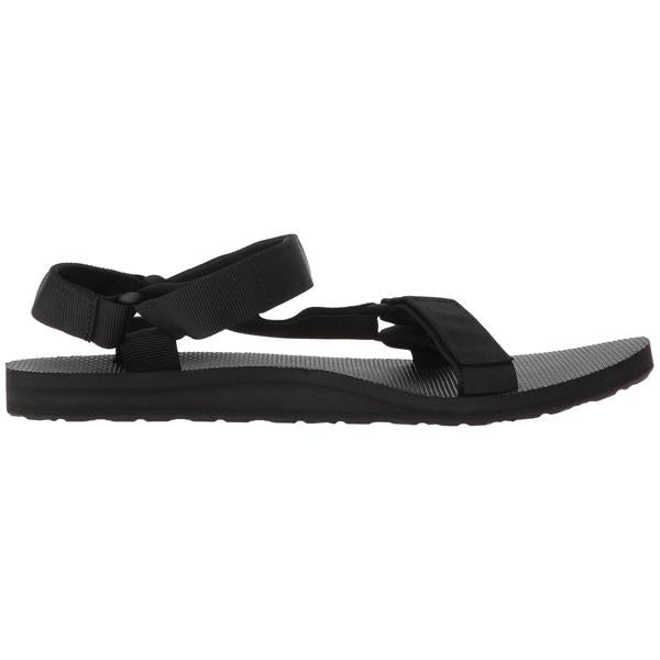 Teva Men's Original Universal - Urban