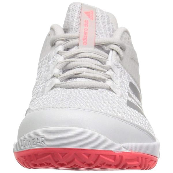 Women's Adizero Club 2 alternate view