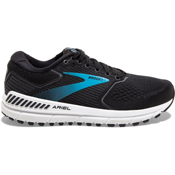 Brooks Women's Ariel 20 - 2E