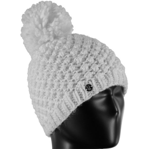Girls' Brrr Berry Hat