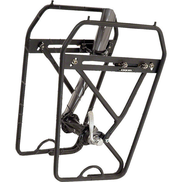 Axiom Front Rack Journey DLX