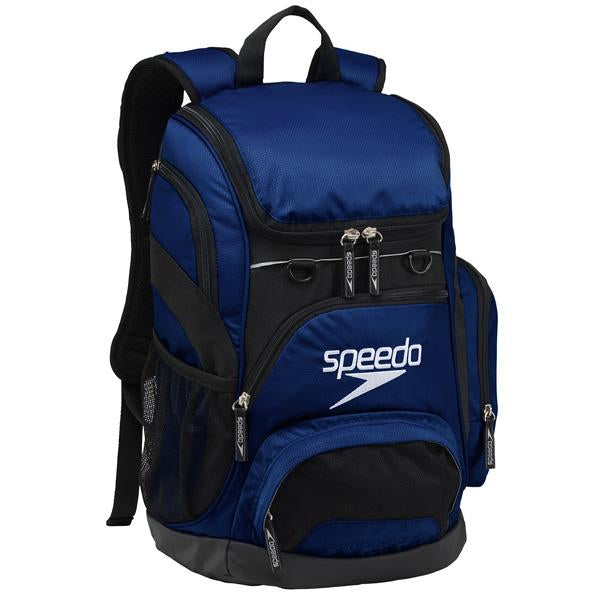 Teamster Backpack