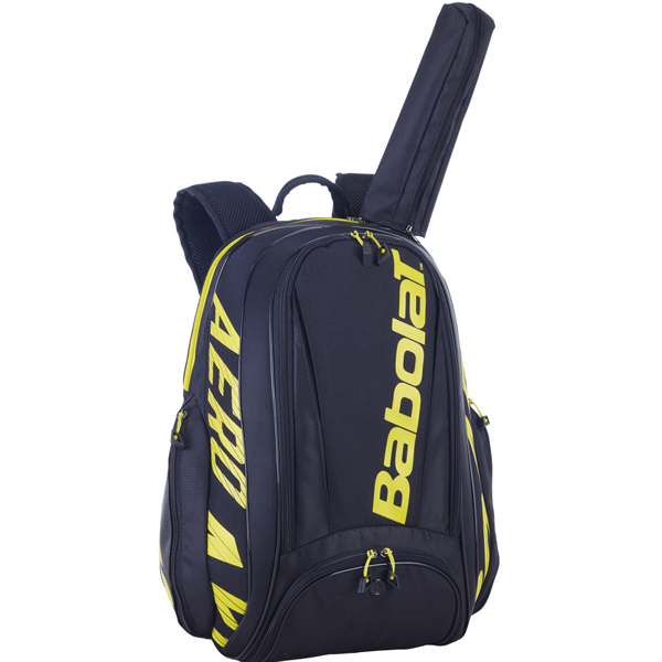 Pure Aero Backpack