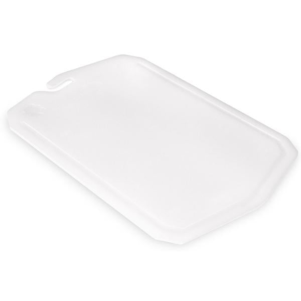 GSI Outdoors Ultralight Cutting Board - S