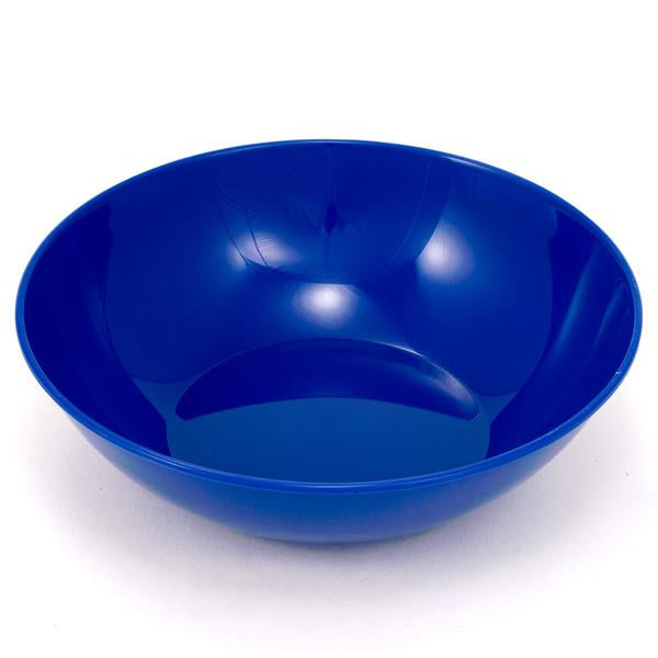 Cascadian Bowl, Blue - 6.4 in