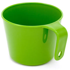Cascadian Cup - Green