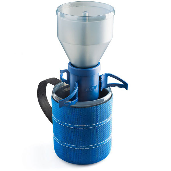 GSI Outdoors Coffee Rocket