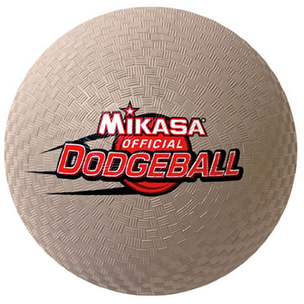 "8.5"" Official Dodge Ball"