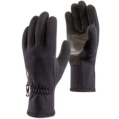 Heavyweight ScreenTap Glove