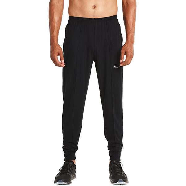 Men's Boston Pant