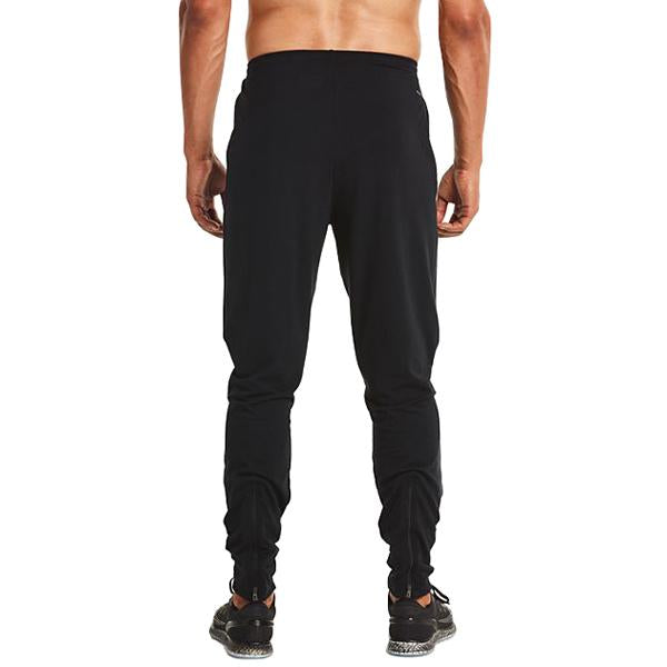 Men's Boston Pant alternate view