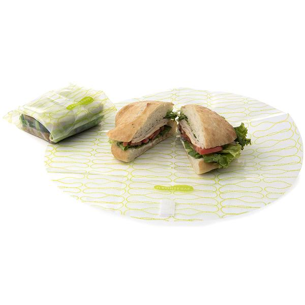 Food Kozy Wrap - Large (2 Pack)