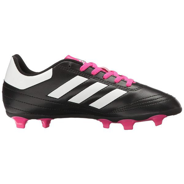 Adidas Youth Goletto VI Firm Ground