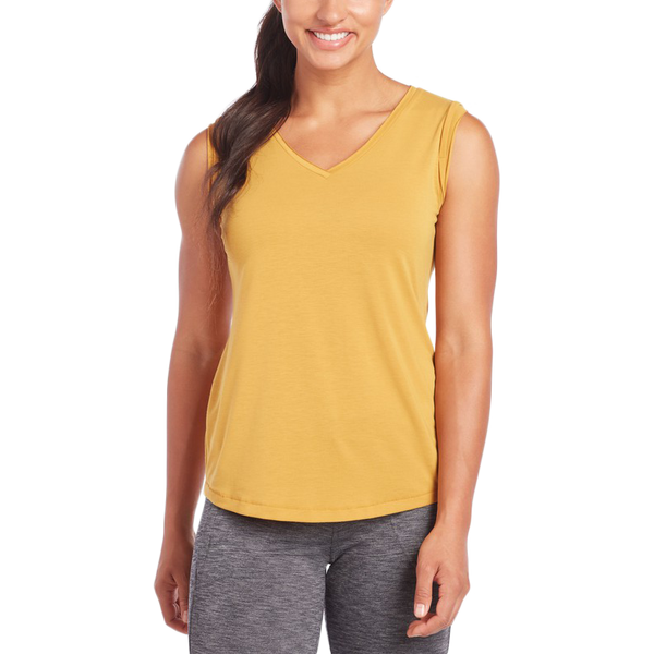 Women's Juniper Tank featured view