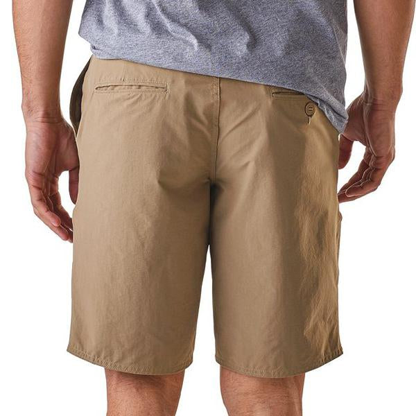 Men's Stretch Wavefarer Walk Shorts alternate view