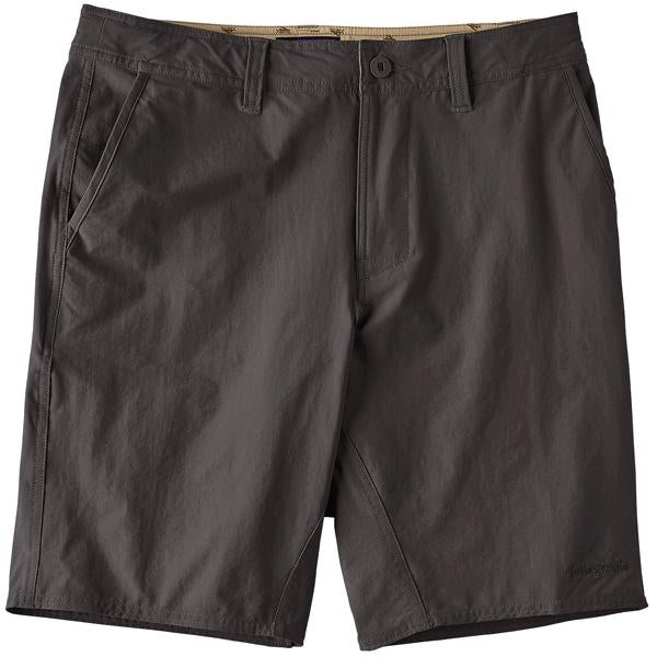 Men's Stretch Wavefarer Walk Shorts