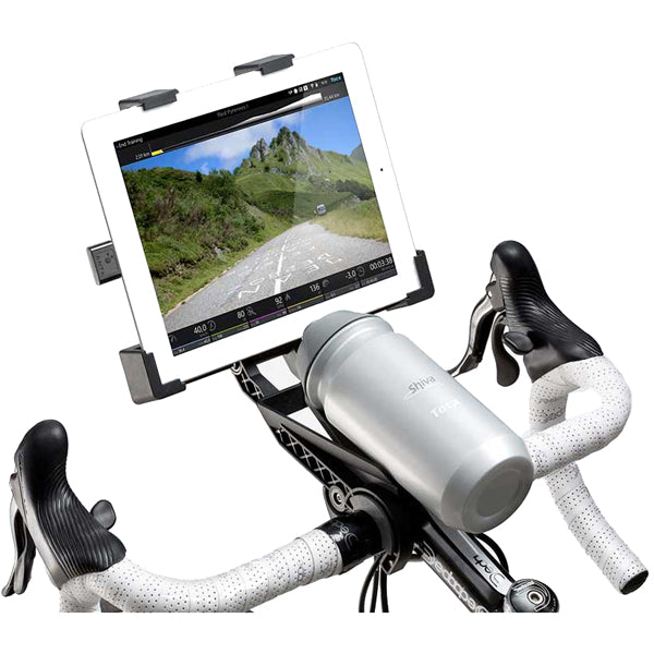 Handlebar Mount for Tablets alternate view
