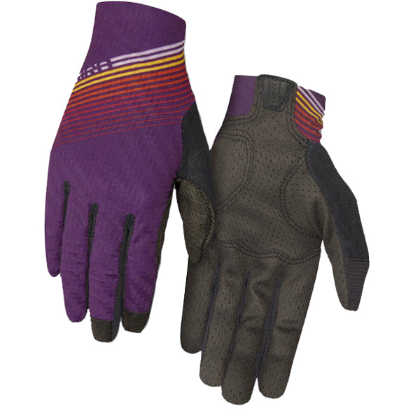 Women's Riv'ette CS Glove